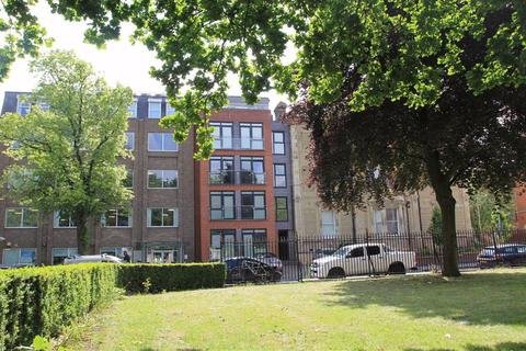 2 bedroom apartment for sale - De Montfort Street, Leicester