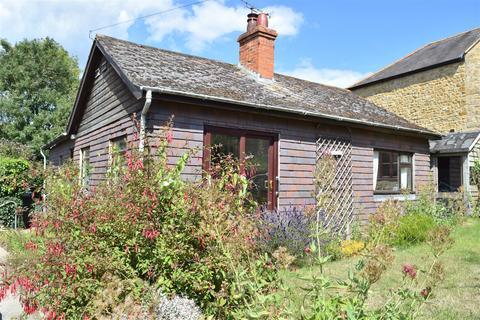 3 bedroom detached house for sale - Uploders, Bridport