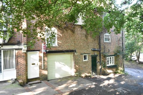 2 bedroom cottage for sale - Castle Gate, Newark