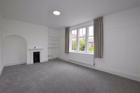 3 bedroom flat to rent - Upper Redlands, Reading