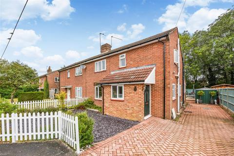 3 bedroom semi-detached house for sale - The Knowlings, Whitchurch