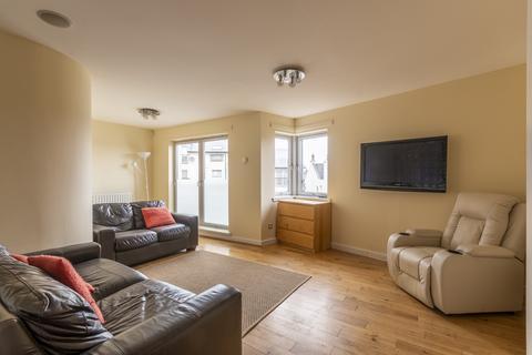 2 bedroom flat to rent - Willowbrae Road Edinburgh EH8 7HL United Kingdom