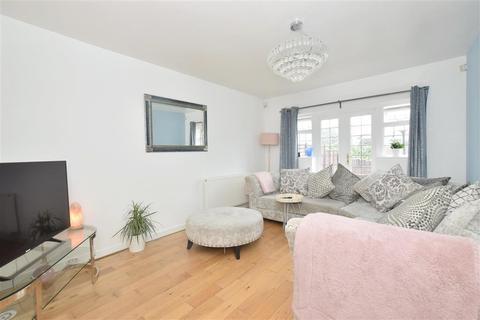 3 bedroom detached house for sale - Havant Road, Farlington, Portsmouth, Hampshire