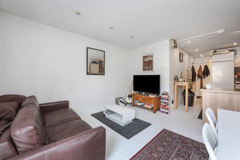 1 bedroom flat for sale - Hoxton Street, London N1