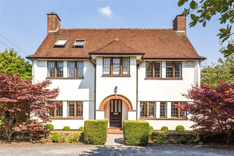 8 bedroom detached house for sale - Woodstock Road, Oxford, OX2