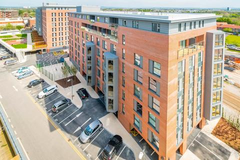 2 bedroom apartment for sale - Munday Street, Ancoats, Manchester, M4