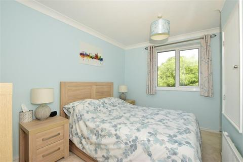 2 bedroom end of terrace house for sale - Millers Wharf, Tovil Green, Maidstone, Kent