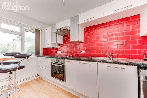 1 bedroom apartment for sale - Napier House, Wellington Road, Brighton, East Sussex, BN2