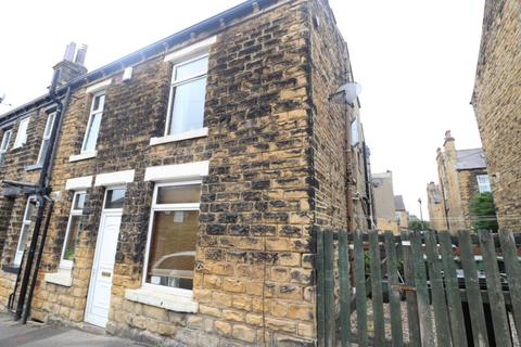 2 bedroom terraced house to rent - EGGLESTON STREET, RODLEY, LS13 1JR
