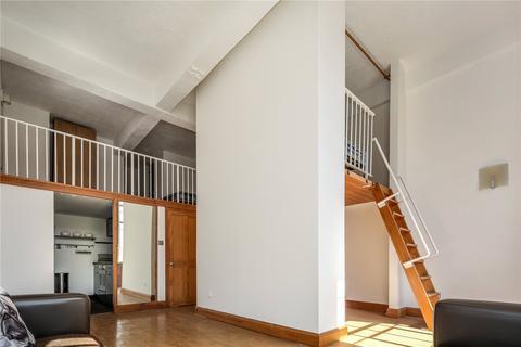 2 bedroom flat for sale - Bow Quarter, 60 Fairfield Road, London, E3
