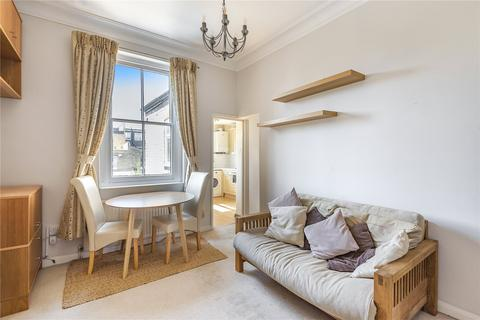 1 bedroom apartment to rent - Narcissus Road, West Hampstead, London, NW6
