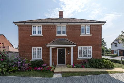 4 bedroom detached house for sale - Wareham, Dorset