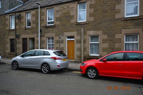 1 bedroom flat to rent - Lawrence Street, Broughty Ferry, Dundee, DD5