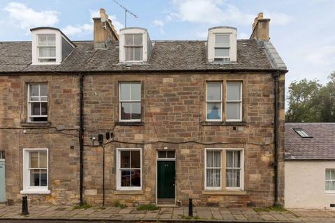 1 bedroom ground floor flat for sale - 52 (PF2), The Causeway, Duddingston Village, Edinburgh, EH15 3PZ