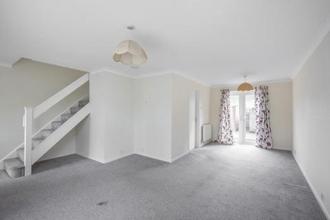 3 bedroom terraced house to rent - Abingdon,  Oxfordshire,  OX14