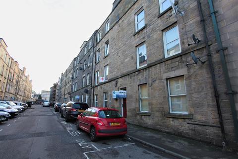 1 bedroom flat - Murdoch Terrace, Fountainbridge, Edinburgh, EH11 1BE