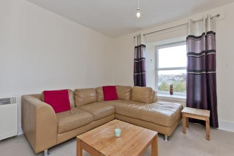 1 bedroom flat to rent - 13 Stafford Street, (top Floor Right), Aberdeen, AB25 3UP