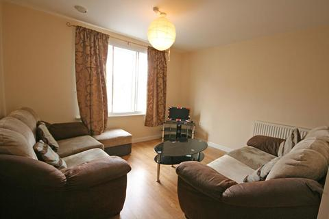 2 bedroom apartment for sale - Little Bolton Terrace, Salford M5 5BD