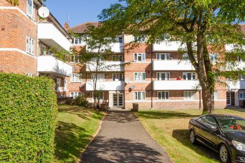 2 bedroom flat for sale - Wilton Road, N10