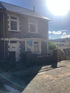 5 bedroom end of terrace house for sale - Woodland Terrace, Aberbeeg