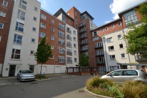 2 bedroom flat for sale - Baiter Park