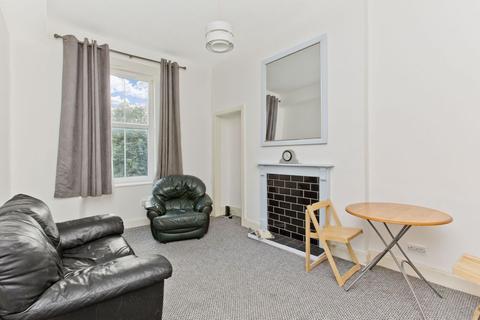 1 bedroom flat for sale - 88 (1F1) Duke Street, Leith, Edinburgh, EH6 8HL