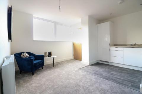 2 bedroom flat for sale - Swindon,  Wiltshire,  SN1