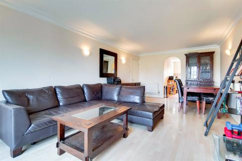 2 bedroom apartment for sale - Shaftesbury Court, 2 Alderney Mews, London, SE1