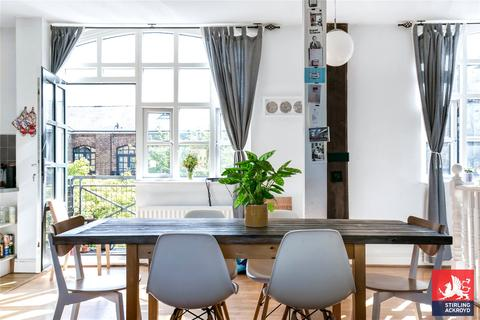 3 bedroom house for sale - Independent Place, London, E8