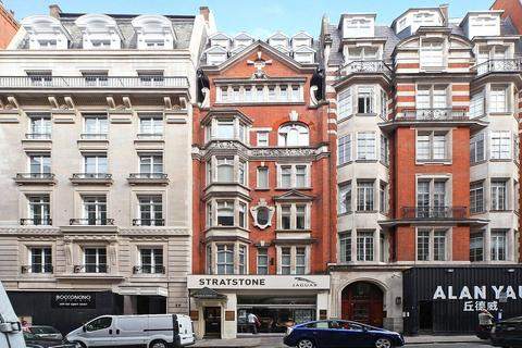 2 bedroom flat for sale - Berkeley Street, Mayfair, London