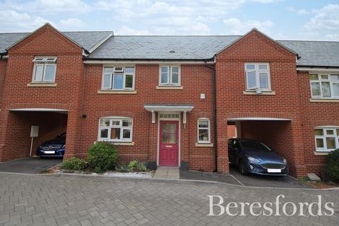4 bedroom link detached house for sale - Grace Bartlett Gardens, Chelmsford, Essex, CM2