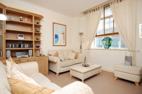 2 bedroom flat to rent - North Block, County Hall, 1D Belvedere Road, Waterloo, SE1