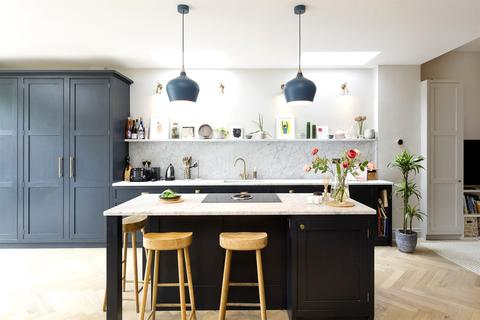4 bedroom house for sale - Highlever Road, London, W10