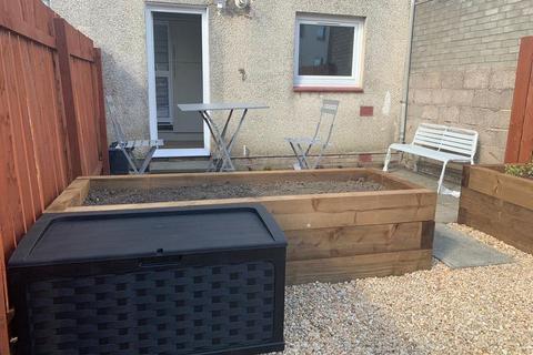 2 bedroom terraced house to rent - Chesser Loan, EDINBURGH, Midlothian, EH14