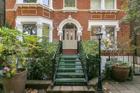 1 bedroom flat for sale - Mount Nod Road, Streatham Hill