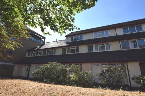 4 bedroom terraced house to rent - Dunton Road Bermondsey SE1