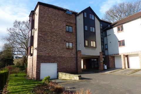 2 bedroom apartment for sale - KIRKLANDS COURT, RIDGEWOOD CLOSE, BAILDON