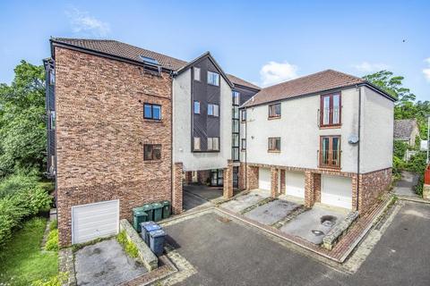 2 bedroom apartment for sale - Kirklands Court, Ridewood Close, Baildon, Shipley, BD17 6HL