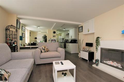 1 bedroom ground floor flat for sale - Albion Street, Dunstable
