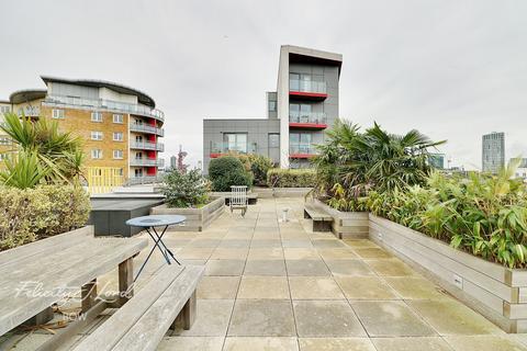 1 bedroom flat for sale - Wick Lane, London