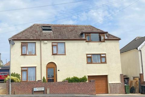 5 bedroom detached house for sale - Phyldon Road, Poole, BH12 3DQ