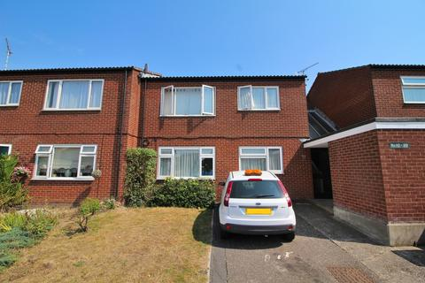 2 bedroom apartment for sale - Wavell Close, Springfield, Chelmsford, Essex, CM1