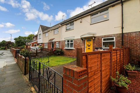 3 bedroom terraced house for sale - Newlyn Road, Kenton, Newcastle upon Tyne, Tyne and Wear, NE3 3TA