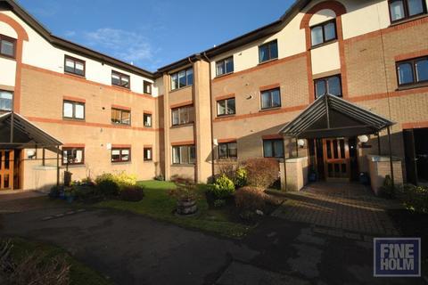 2 bedroom flat to rent - Riverside Park, Linnpark Avenue, Netherlee, GLASGOW, Lanarkshire, G44