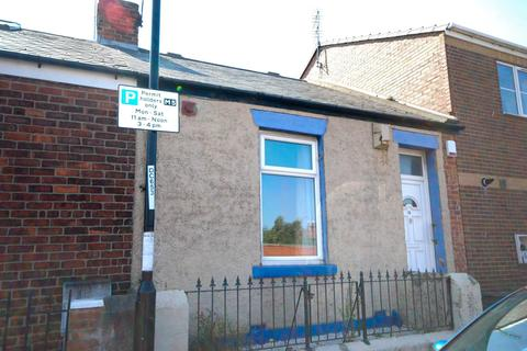 2 bedroom cottage to rent - Wharncliffe Street, Millfield