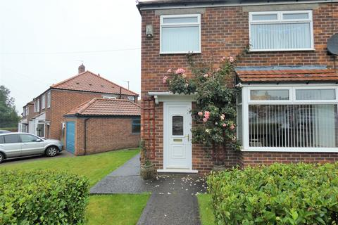 3 bedroom semi-detached house to rent - Linden Ave, Great Ayton, TS9