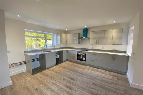 3 bedroom semi-detached house for sale - Rosemond, Lurkins Rise, Goudhurst, Cranbrook, Kent