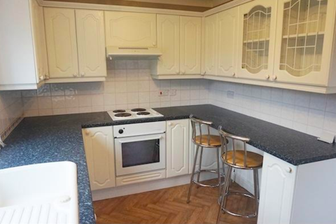 2 bedroom semi-detached house to rent - Grassam Close, Preston, HU12