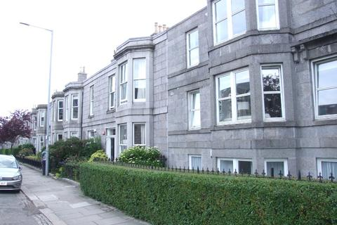 2 bedroom flat to rent - St Swithin Street, The City Centre, Aberdeen, AB10 6XB