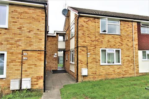 2 bedroom apartment to rent - LADYSMITH ROAD,  GL52